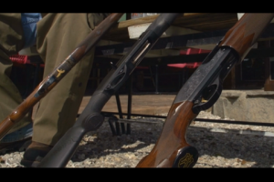 1Source Video: Pick the Perfect Shotgun for Upland Bird Hunting