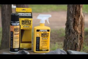 How To Use Permethrin