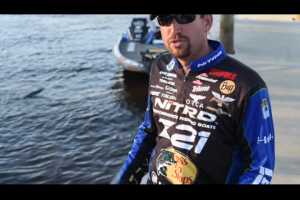 1Source Video: Ott Shows You How to Load a Bass Boat