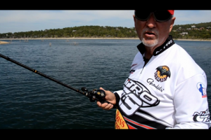 1Source Video: King on Jigging Deep Water Part 2