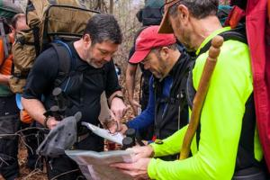 News & Tips: Improve Skills With 10 Top Wilderness Survival Schools...