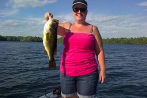 News & Tips: Learn From My Experience: Tips on Choosing a Fishing Guide...