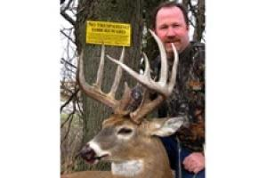 News & Tips: Hunting Lease 101