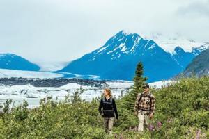 News & Tips: Winter Backpacking Can Improve Your Hunting Skills...
