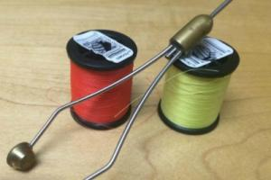 News & Tips: 3 Factors You Should Consider When Buying a Fly Tying Bobbin...