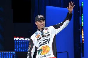 News & Tips: Inside Evers: The Man. The Father. The Bassmaster Classic Champion...