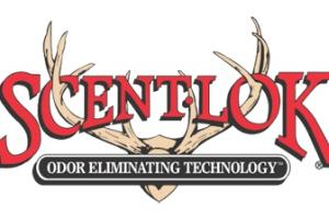 News & Tips: Be the Deadliest Hunter with New Scent Lok Clothing...