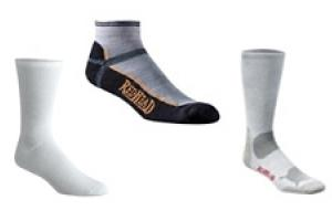 News & Tips: Choosing the Right Hiking Socks