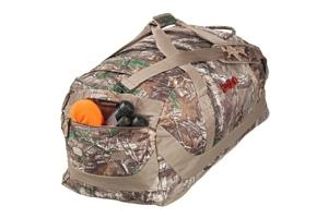 News & Tips: Product Review: RedHead Deluxe Camo Gear Bags...