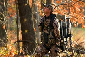 News & Tips: 11 Pieces of Hunting Gear You're Probably Forgetting to De-Scent...