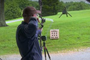 News & Tips: Bow Hunting: Fine Tuning The Gear (video)...