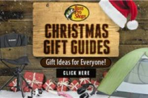 News & Tips: 7 Christmas Gift Guides for Every Outdoor Enthusiast on Your List...