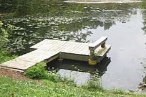 News & Tips: Will a Water Well Fill Your Well-Heeled Pond?...