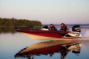 News & Tips: Easy Steps and Tips for Fishing From Woo Daves...