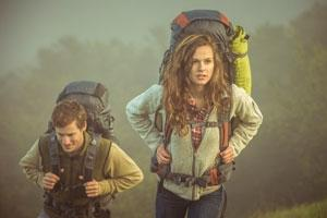 News & Tips: 12 Tips for Packing a Backpack (video)...