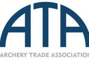 News & Tips: ATA Campaign to Harness Archery's Appeal...