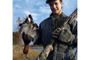 News & Tips: The Future of Duck Hunting