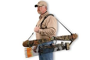 News & Tips: Bowhunting Backpacks & Hunting Gear Accessories...