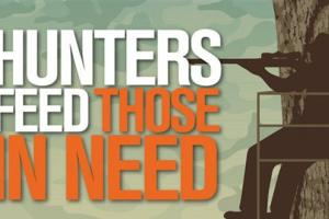 News & Tips: Extra Deer Meat? Donate Venison (infographic)...