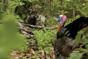 News & Tips: What's New in Turkey Hunting? These Nine Awesome Hunting Gear Items! (video)...