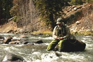 News & Tips: 5 Best: Fly-Fishing Organization Tools and Accessories...
