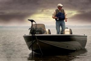 News & Tips: 5 Ways to Make a Trolling Motor Last