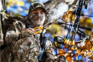 News & Tips: Reality Check: Is Impatience the Reason You're Hunting an Unfavorable Wind?...