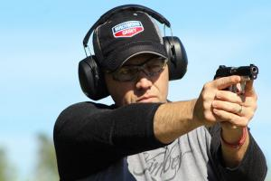 News & Tips: 3 Key Self Defense Handgun Fundamentals...