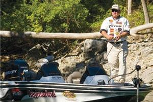 News & Tips: A Top 5 Must-Have List for Fishing From Woo Daves...