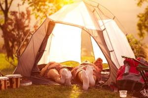 9 Pieces of Must-Have Gear for Memorial Day Camping by 9 Pieces of Must-Have Gear for Memorial Day Camping...