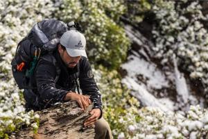 News & Tips: 16 Winter Hiking Boot Tips for the Beginner...