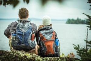 News & Tips: Backpacking 101: Planning & Preparation (video)...
