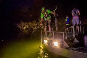 News & Tips: A Guide to Choosing a Fishing Light Attractor...
