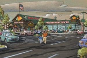 News & Tips: Bass Pro Shops Announces Plans to Open Store in San Jose...