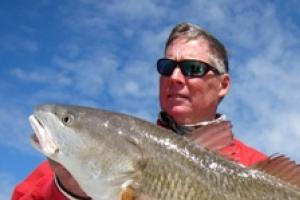 News & Tips: Travel Blog: Cajun Fishing Adventures