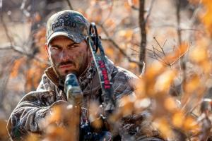 News & Tips: How to Prepare for Deer Hunting and Bow Season in Five Easy Steps...