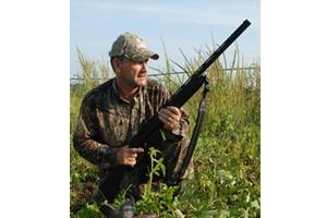 News & Tips: Dove Hunting Watermelon Fields