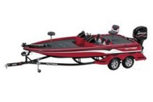 News & Tips: Boat Trailer Accessory Buyer's Guide