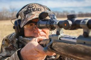 News & Tips: Are You Making These 3 Mistakes When Mounting Your Scope?...