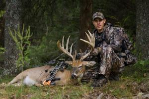 News & Tips: Buying Guide for Deer Hunters on Your Gift List...