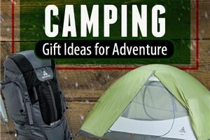 News & Tips: Bass Pro Shops Christmas Gift Guide for Outdoor Adventure and Family Fun...