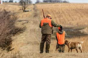 News & Tips: Celebrating National Hunting and Fishing Day on Bass Pro Shops Outdoor World Radio...