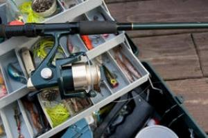News & Tips: 4 Key Tools for Catch and Release Fishing (video)...