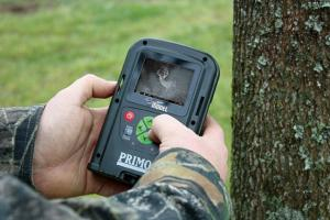 News & Tips: Here's the Easy Way to Pick the Perfect Game Camera...