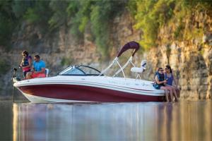 News & Tips: Are You a Boating Expert? Take This Quiz & Find Out...