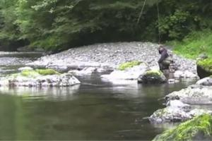 News & Tips: Go Hunting for Spring Trout