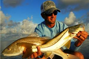 News & Tips: Travel Blog: 4 Factors You Must Know to Fish Florida Bay Bights the Right Way...