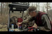 1Source Video: Bob Foulkrod: Pack the Backpack for Adventure Hunts
