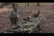 1Source Video: A Guide to Turkey Hunting Gear You'll Need