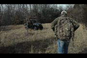 1Source Video: What to Pack for Your Spot & Stalk Hunt